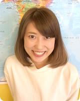 staff_miki